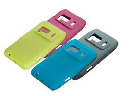 Nokia CC-1005