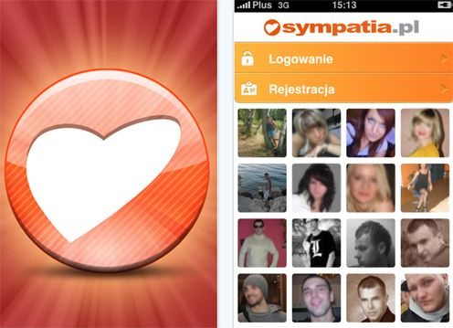 Kostenlose dating app windows