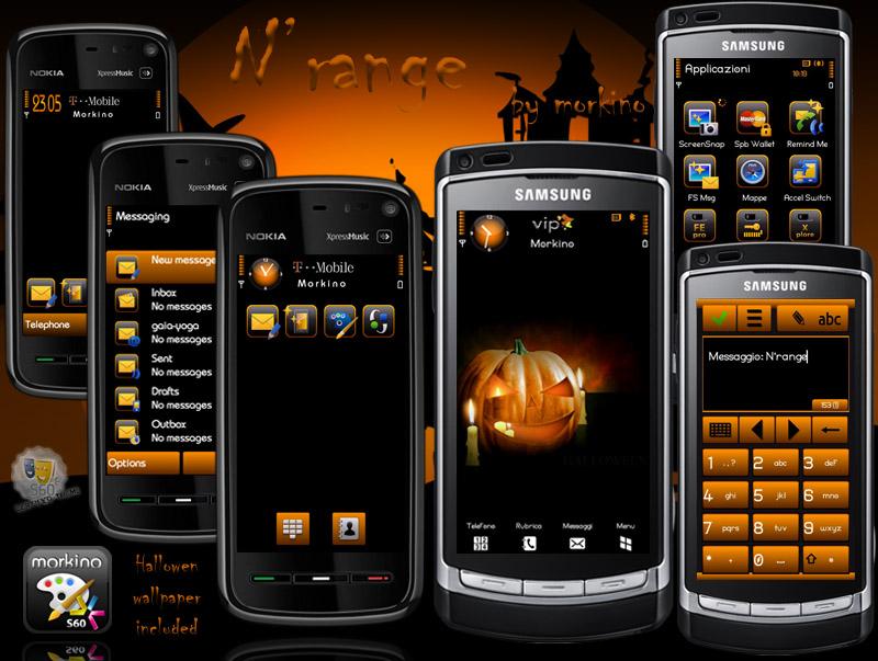 idealny motyw na darmowe gry do pobrania na telefon nokia c3 darmowe