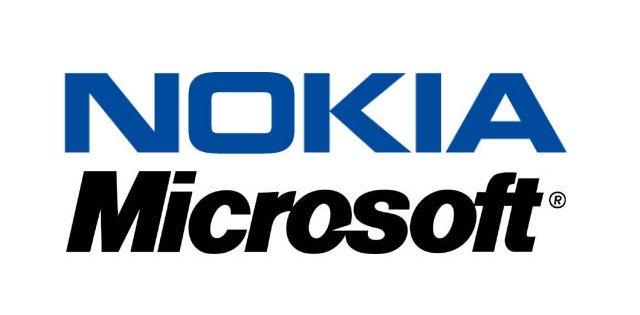 Nokia Microsoft Windows Phone 7