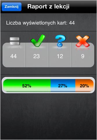Speeq iphone app