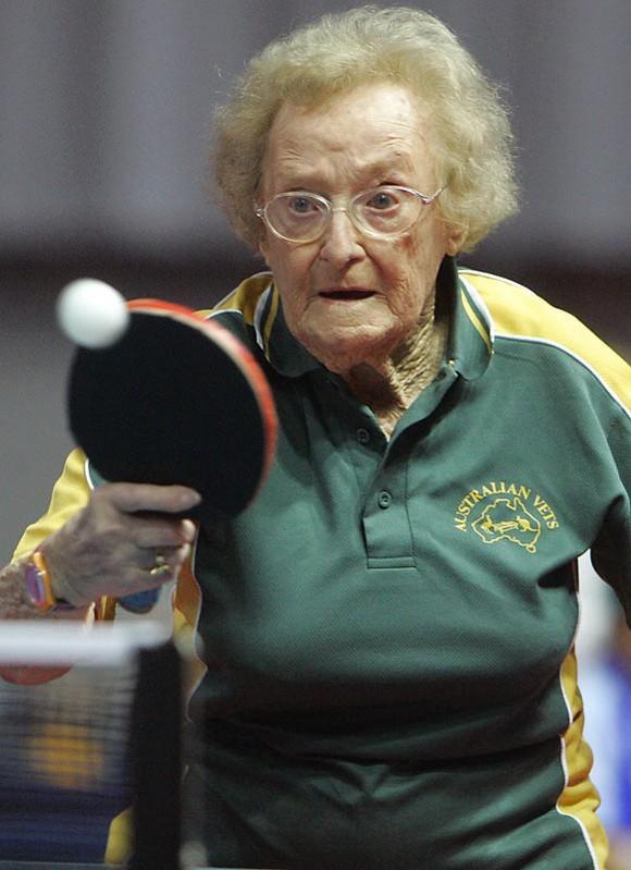 Ping Pong nokia game