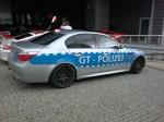GT Polizei