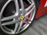 Ferrari Poznań