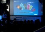 Nokia 500 prezentacja