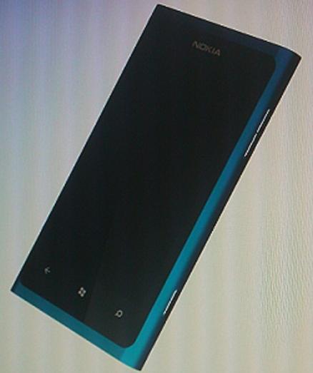 Nokia 703