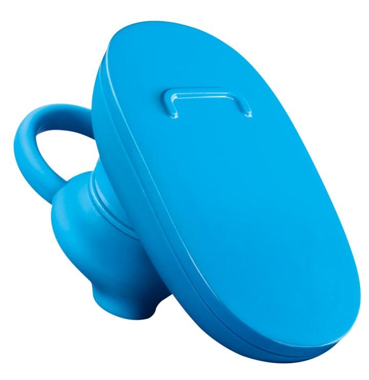 Nokia BH-112 niebieska