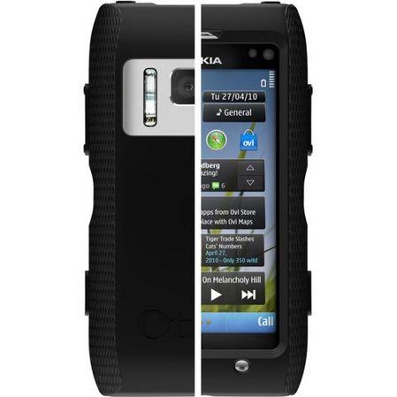 OtterBox Nokia N8