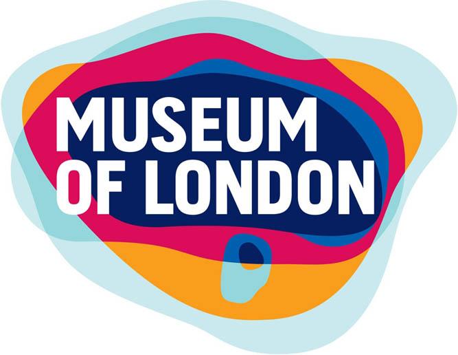 Muzeum Londynu NFC