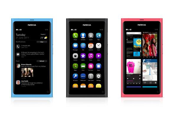 NokiaN9.pl