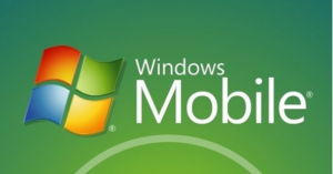 Windows-Mobile-Marketplace-590x309