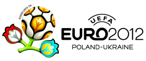 Euro_2012_logo