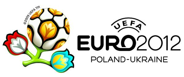 Euro_2012_logo.png