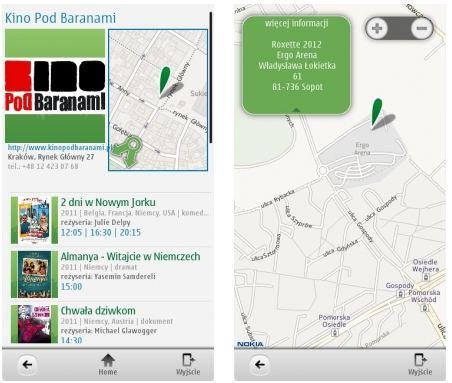 aplikacje Symbian coigdzie