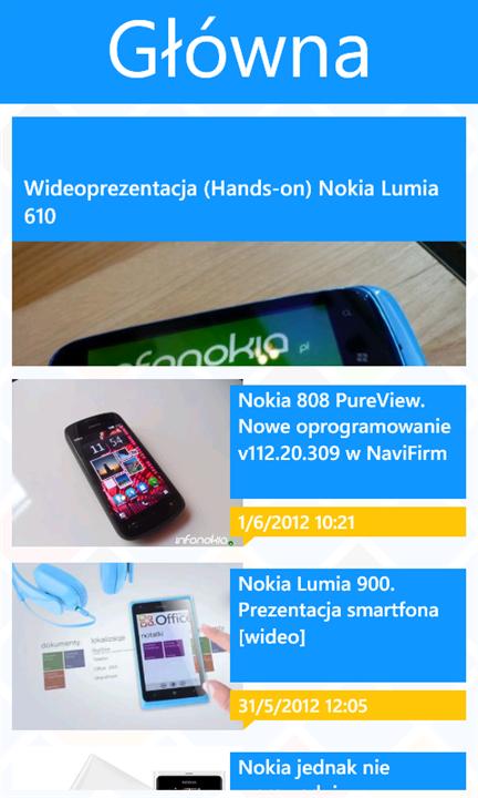 aplikacje-windows-phone-nokia