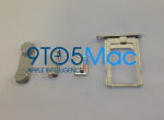 iphone-5-buttons