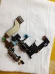 iphone-5-dock-connector-4