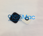 iphone-5-home-buttons (1)