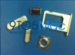iphone-5-parts