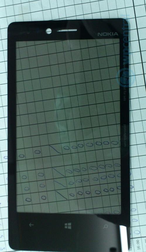 Nokia_Lumia_proto
