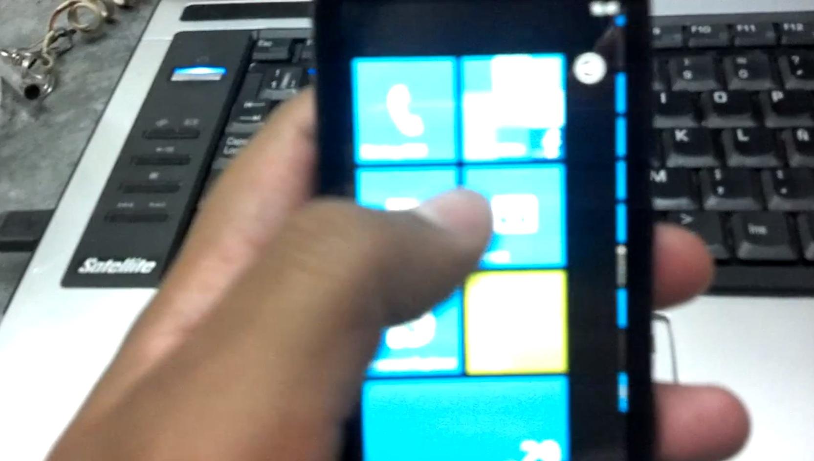 Dailymobile.pl – smartfony Nokia, aplikacje Windows Phone, mobile