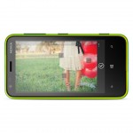 Lumia-620-Cinemagraph_verge_super_wide