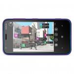 Lumia-620-Nokia-City-Lens_verge_super_wide
