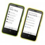 Lumia-620-Office_verge_super_wide