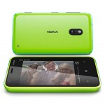 Lumia-620-Smart-Shoot_verge_super_wide