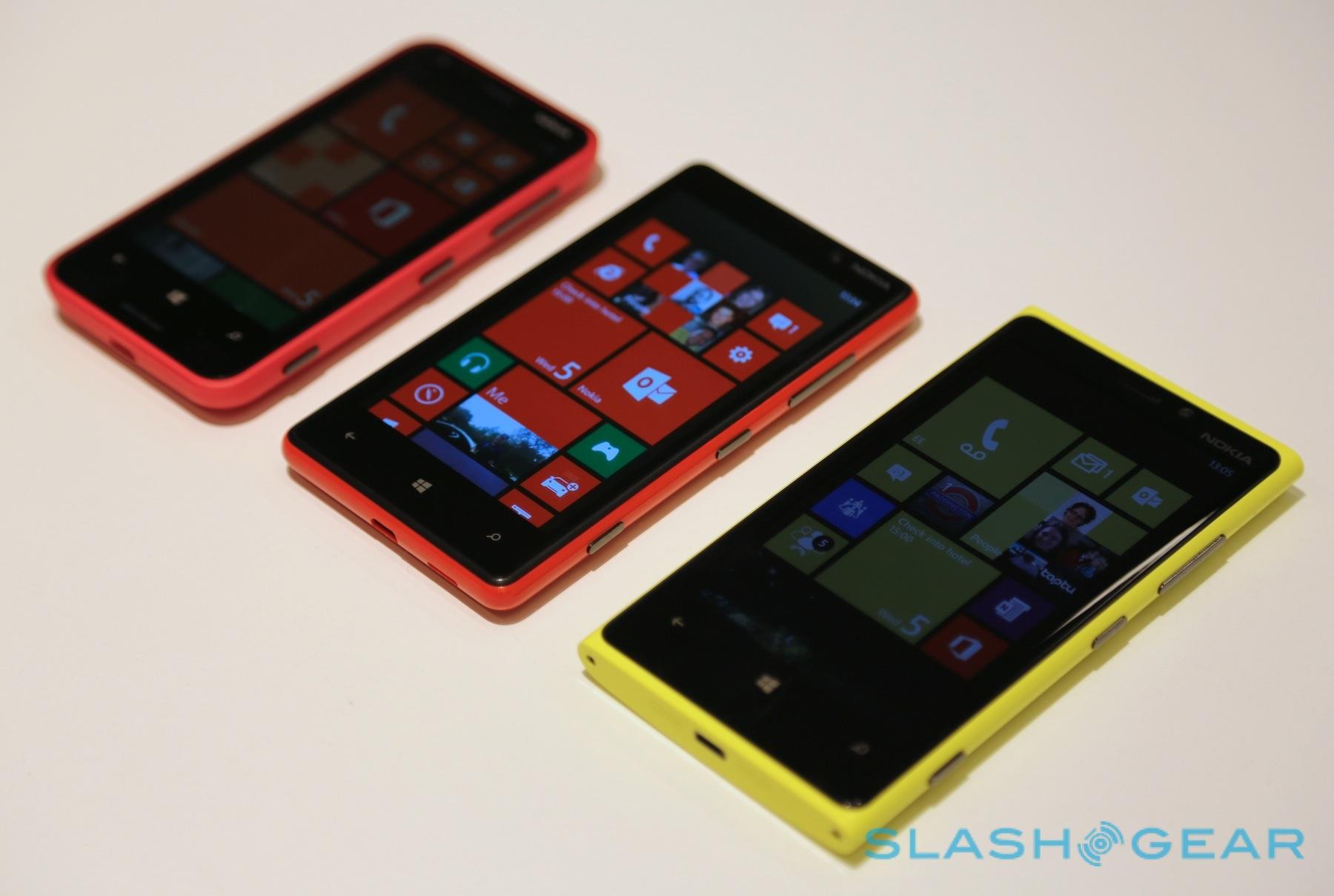 nokia lumia 620 hands on 13 150x100 Nokia Lumia 620 galeria