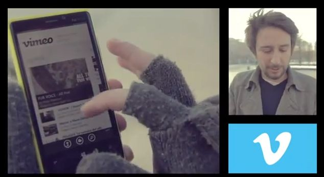 Vimeo-aplikacje-nokia