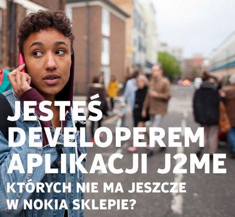 Nokia-developer