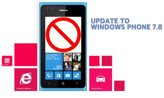 stop-update-to-windows-phone-7.8