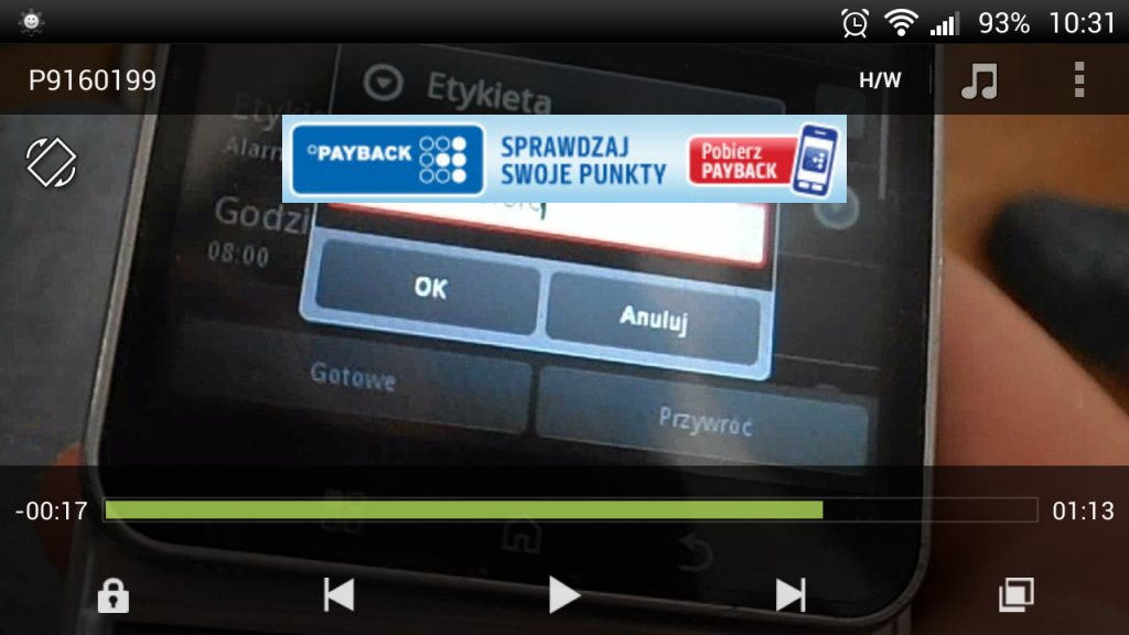 download mx player for nokia 500
