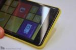 Lumia_625_bottom