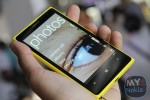 MNB-IMG_0202-Nokia-Lumia-1020-yellow1