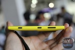 MNB-IMG_0205-Nokia-Lumia-1020-yellow