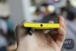 MNB-IMG_0207-Nokia-Lumia-1020-yellow
