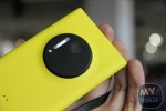 MNB-IMG_0212-Nokia-Lumia-1020-yellow