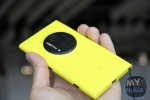 MNB-IMG_0222-Nokia-Lumia-1020-yellow