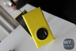 MNB-IMG_0278-Nokia-Lumia-1020-yellow