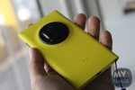 MNB-IMG_0286-Nokia-Lumia-1020-yellow