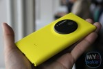 MNB-IMG_0290-Nokia-Lumia-1020-yellow