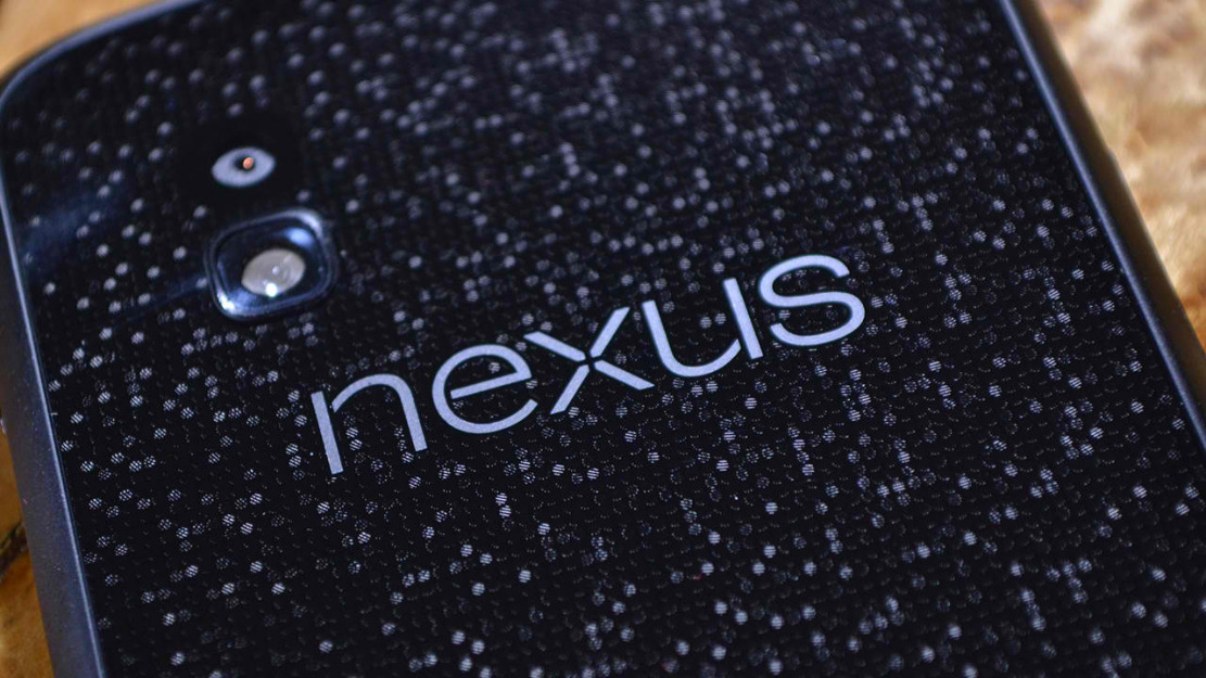 1357145646_468894426_1-Pictures-of--Lg-nexus-4-rooted-new-in-box-475
