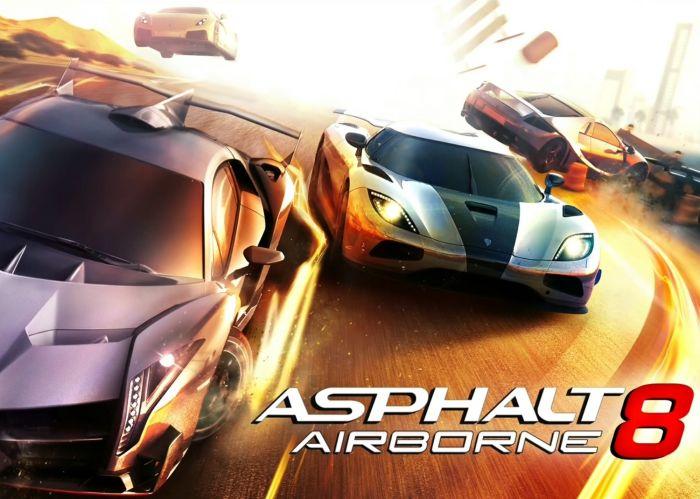 Asphalt-8-Airborne-700x499