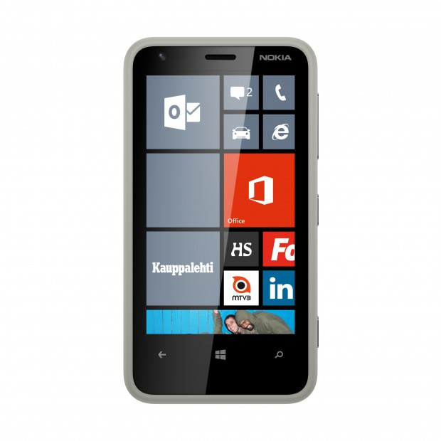 Nokia-Lumia-620-Protected-Edition-2-620x620