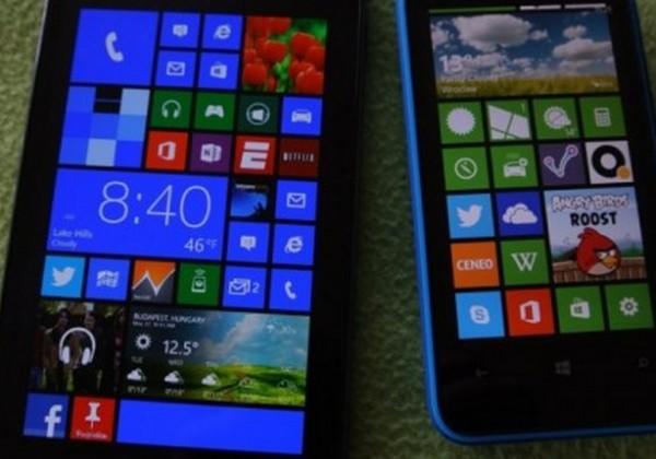 Screen-Shot-2013-04-14-at-09.14.42-600x420 (1)