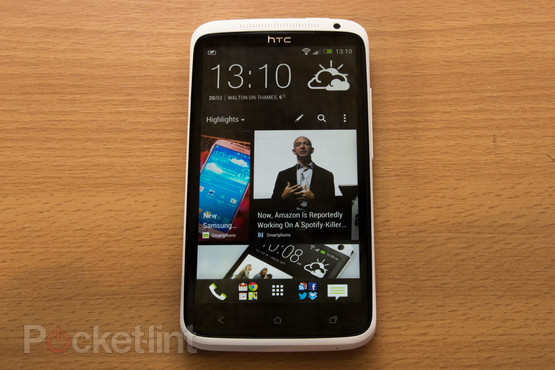 htc-sense-5-review-16