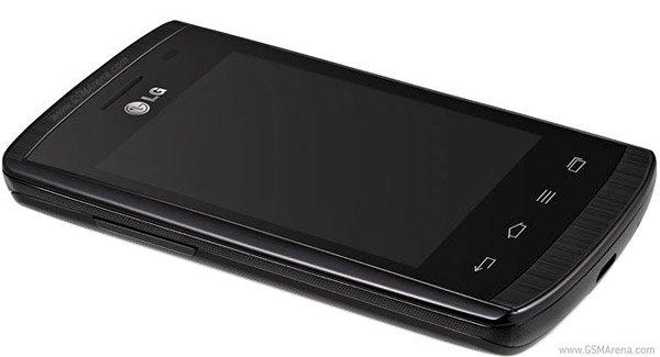 lg-optimus-l1-ii-smartfon-przod