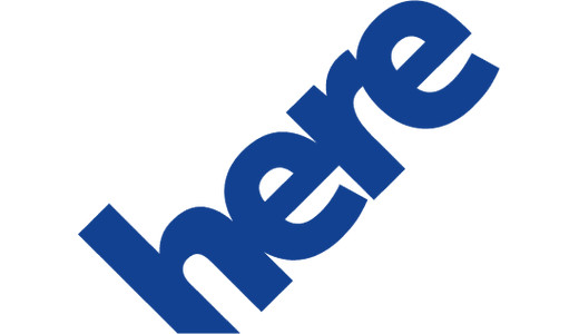 nokia-here-apps